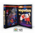 ScienceWiz Magnetism