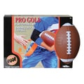 Pro Gold Flag Football Set