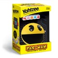 Pac-Man Yahtzee Collector's Edition Board Game