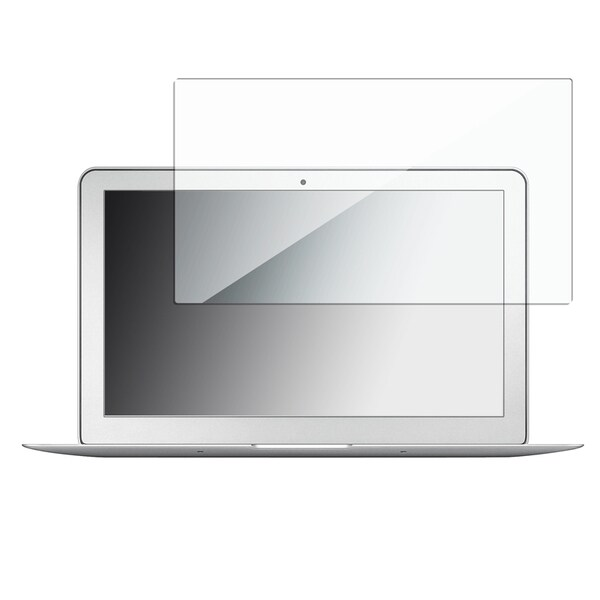 INSTEN Clear Screen Protector for Apple MacBook Air 11-inch