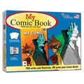 My Comic Book Self-Publishing Kit