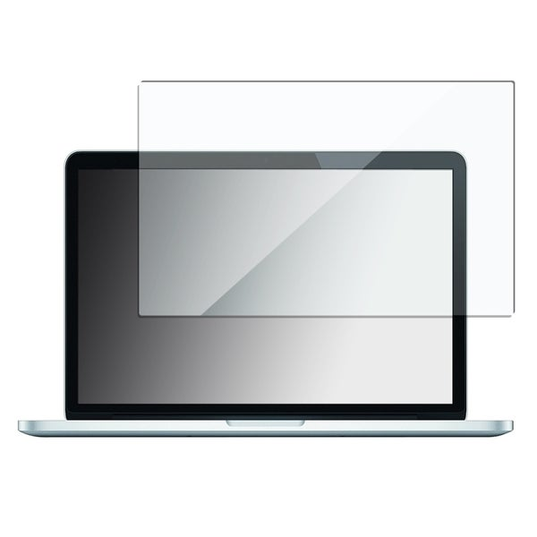 INSTEN Clear Screen Protector for Apple MacBook Air 13-inch