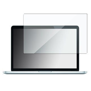 BasAcc Screen Protector for Apple� MacBook Air 13-inch