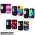 BasAcc Case for Blackberry Q10