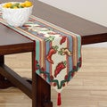 Patron 72-inch Table Runner