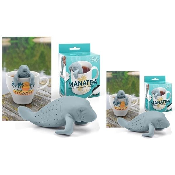 FRED Mana Tea Infuser