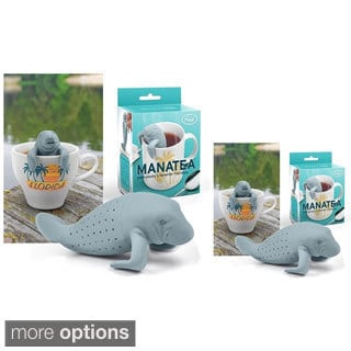 FRED Mana Tea Infuser