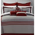 Cosmo Hotel Collection 8-piece Comforter set