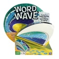 Word Wave Electronic Word Game