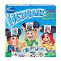 Disney Kids Hedbanz Game