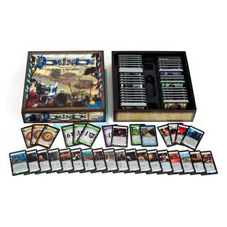 Dominion Card Game