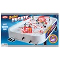 SureShot Hockey Game