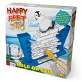 Happy Feet Two Hold on Erik Game