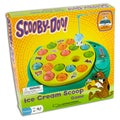 Scooby-Doo! Ice Cream Scoop Game