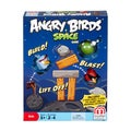 Mattel Angry Birds in Space Game