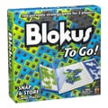Mattel Blokus To Go Game