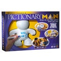 Mattel Pictionary Man Game