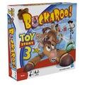Buckaroo Toy Story Edition