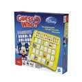 Wonderful World of Disney Guess Who