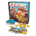 Scallywags Pirate Game