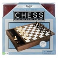 Premium Wood Chess