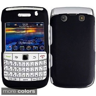 BasAcc Case for Blackberry Bold 9780/ 9700
