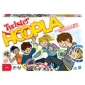 Twister Hoopla Board Game