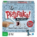 Pictureka: 2nd Edition