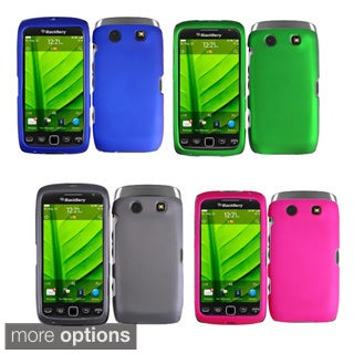 BasAcc Case for Blackberry Torch 9860/ 9850