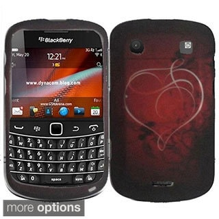 BasAcc Case for Blackberry Bold 9900