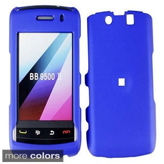BasAcc Case for Blackberry Storm 2 9550