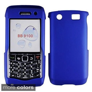 BasAcc Case for Blackberry Pearl 3G 9100/ 9105