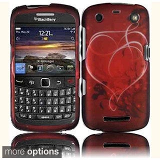 BasAcc Case for Blackberry Apollo Curve 9350/ 9360/ 9370