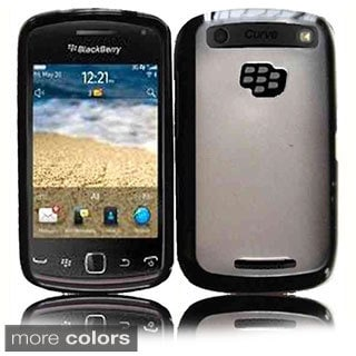 BasAcc TPU Case for Blackberry Apollo Curve 9350/ 9360/ 9370