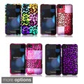 BasAcc Case for Blackberry Z10