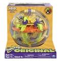 Perplexus 3D Puzzle Ball Original