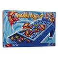 Piranha Panic Board Game
