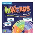 InWords Board Game