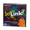 JaLink Board Game