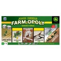 John Deere Farm-Opoly Collector's Edition