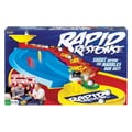 Rapid Response Board Game