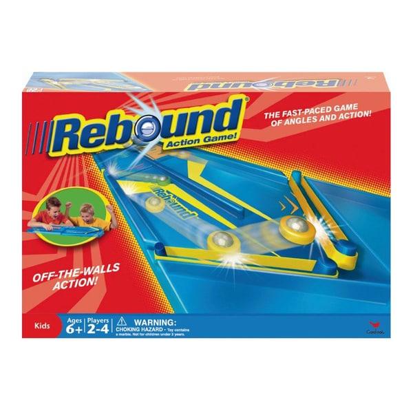 Original Rebound