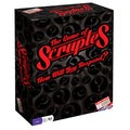 The Game of Scruples