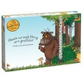 The Gruffalo Game