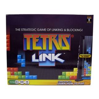 Tetris Link