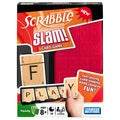 Hasbro Scrabble Slam Deluxe Game