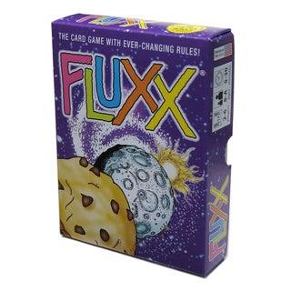 Looney Labs Fluxx Game