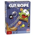 Cut the Rope Card Game