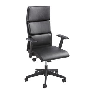 Tuvi High Back Executive Chair