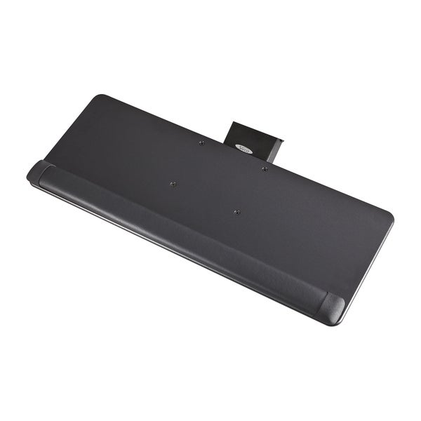 Knob Adjust Keyboard Platform